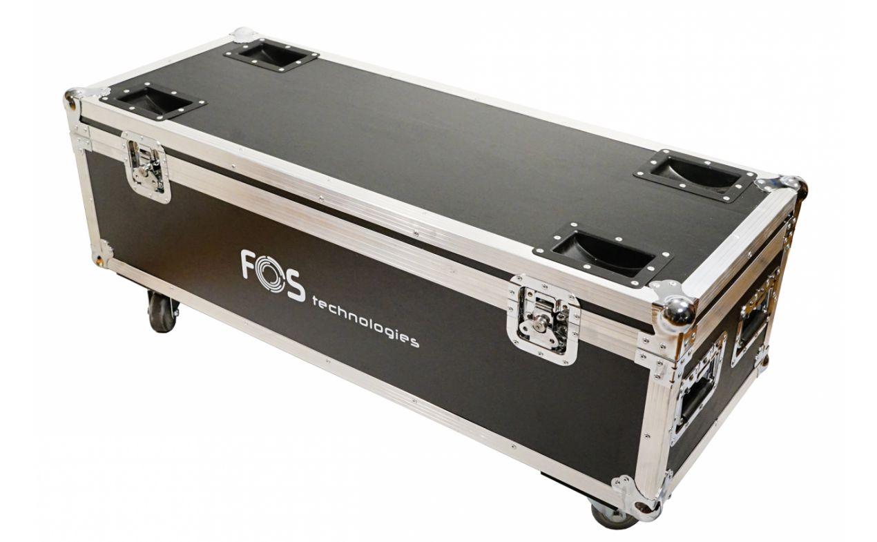 FOS CASE BAR LUMINUS