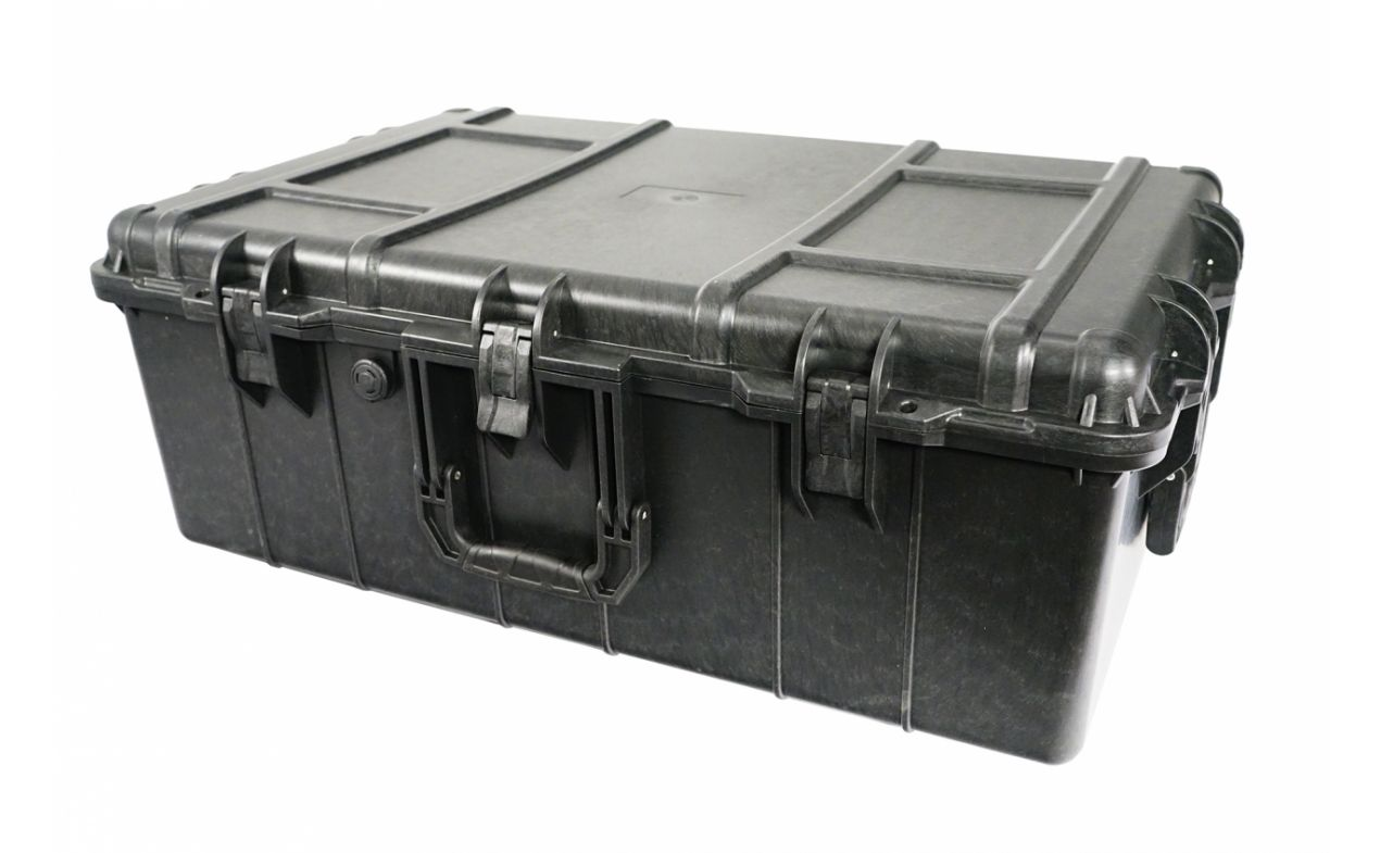 FOS TRANSPORT CASE XL - IP65