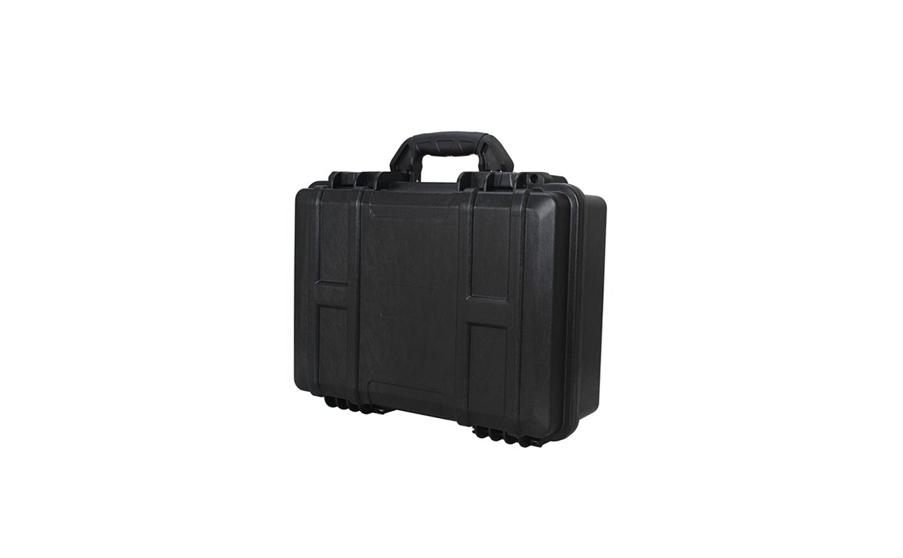 FOS TRANSPORT CASE M - IP65