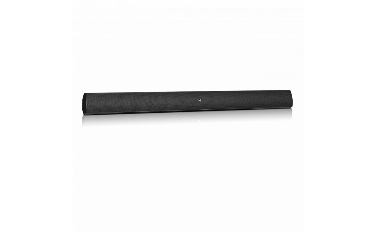 hd AudioBar - 2.1 Soundbar sa FIR/  DSP i  BT 5.0 konekcijom